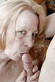 big_granny_pussy306.jpg