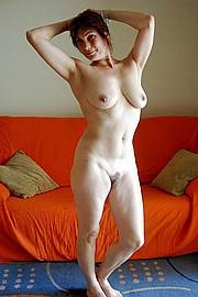 big_granny_pussy307.jpg
