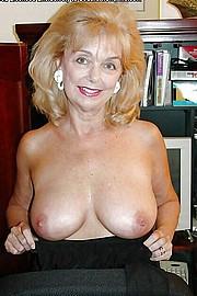 big_granny_pussy298.jpg