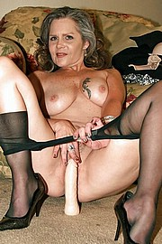 big_granny_pussy302.jpg