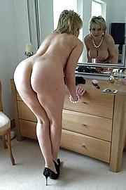 big_granny_pussy296.jpg