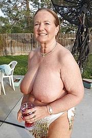big_granny_pussy289.jpg