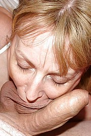 big_granny_pussy285.jpg