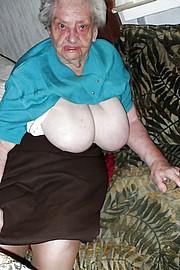 big_granny_pussy281.jpg