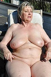 big_granny_pussy274.jpg