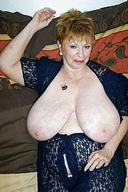 big_granny_pussy268.jpg