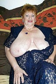 big_granny_pussy269.jpg
