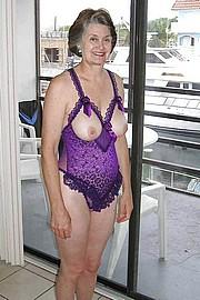big_granny_pussy270.jpg