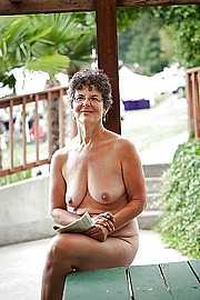 big_granny_pussy262.jpg