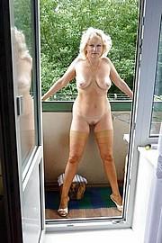 big_granny_pussy251.jpg