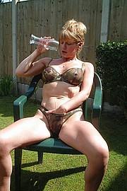 big_granny_pussy241.jpg