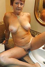 big_granny_pussy229.jpg
