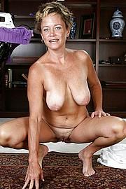big_granny_pussy231.jpg