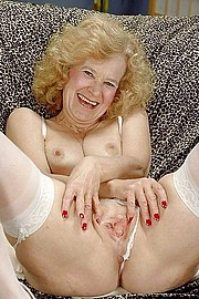 big_granny_pussy224.jpg