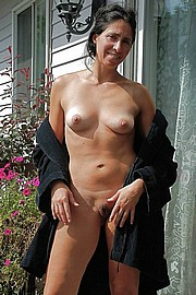 big_granny_pussy227.jpg