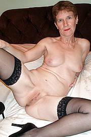 big_granny_pussy203.jpg