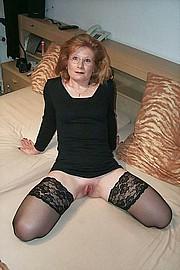 big_granny_pussy205.jpg