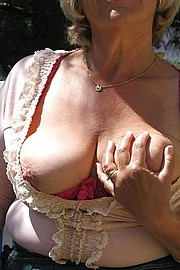 big_granny_pussy194.jpg