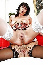 big_granny_pussy459.jpg
