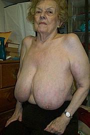 big_granny_pussy188.jpg