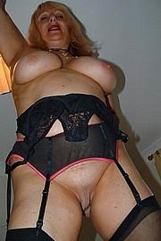 big_granny_pussy186.jpg