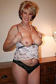 big_granny_pussy173.jpg
