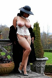 big_granny_pussy163.jpg