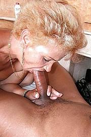 big_granny_pussy165.jpg