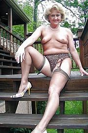 big_granny_pussy166.jpg
