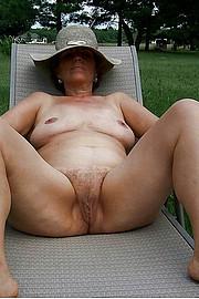 big_granny_pussy167.jpg