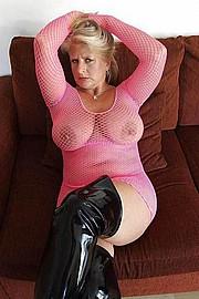 big_granny_pussy161.jpg