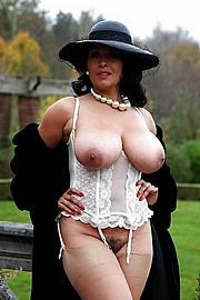 big_granny_pussy156.jpg