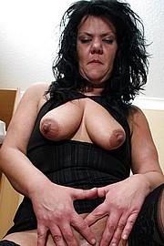 big_granny_pussy148.jpg