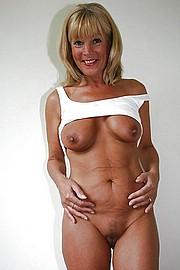 big_granny_pussy144.jpg