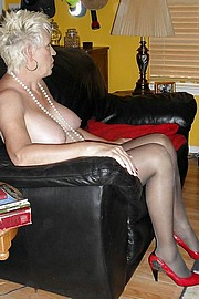 big_granny_pussy454.jpg