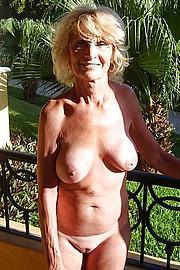 big_granny_pussy457.jpg
