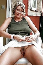 big_granny_pussy141.jpg
