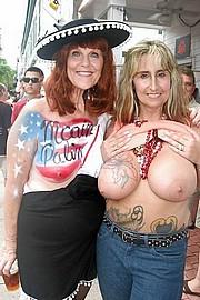 big_granny_pussy135.jpg