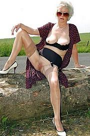 big_granny_pussy121.jpg