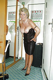 big_granny_pussy111.jpg