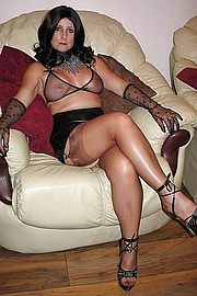big_granny_pussy97.jpg