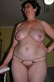 big_granny_pussy49.jpg