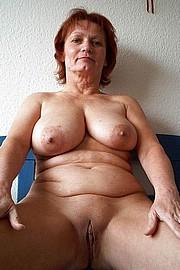 big_granny_pussy51.jpg