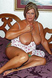 big_granny_pussy45.jpg