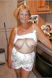 big_granny_pussy445.jpg