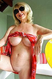 big_granny_pussy29.jpg