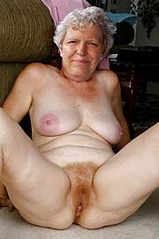 big_granny_pussy30.jpg