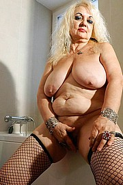 big_granny_pussy25.jpg