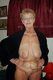 big_granny_pussy14.jpg