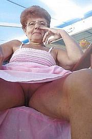 big_granny_pussy11.jpg